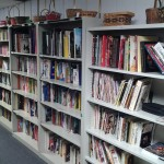 Book Section